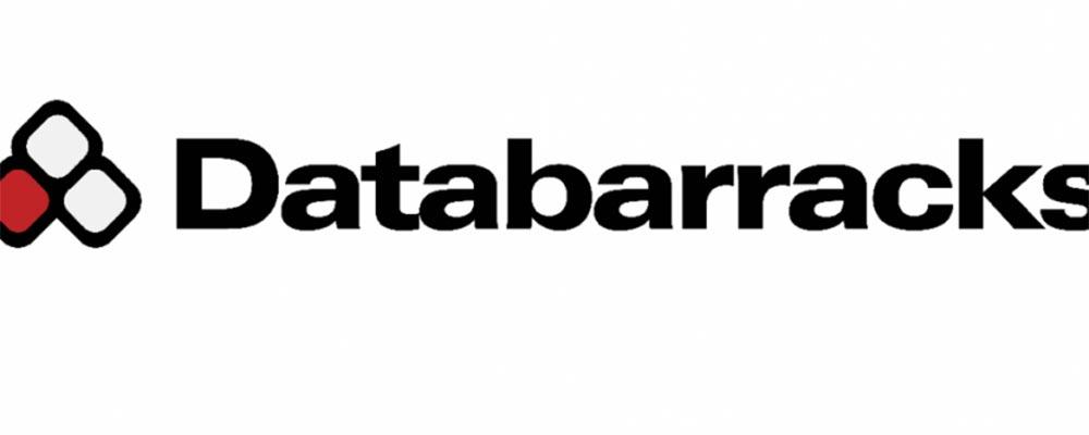 stack-Databarracks