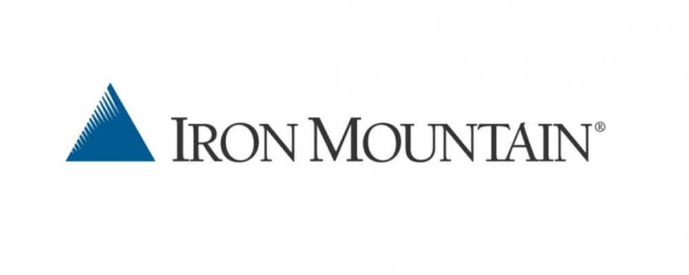 stack-IronMountain