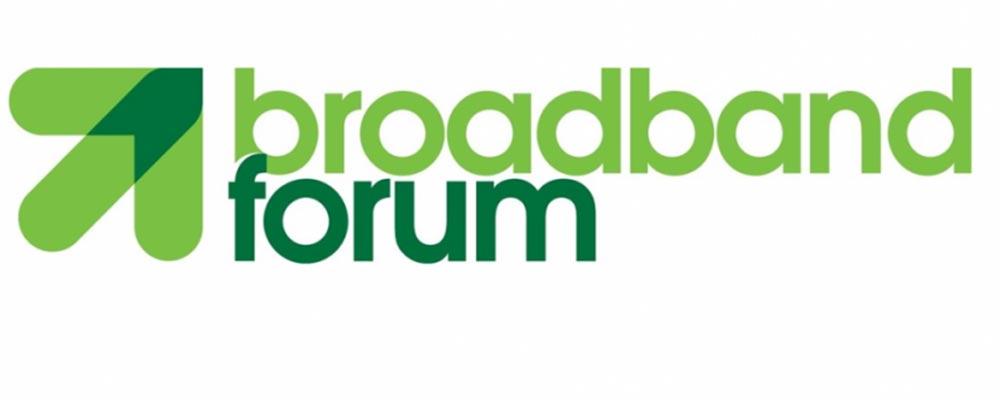 stack-broadbandforum