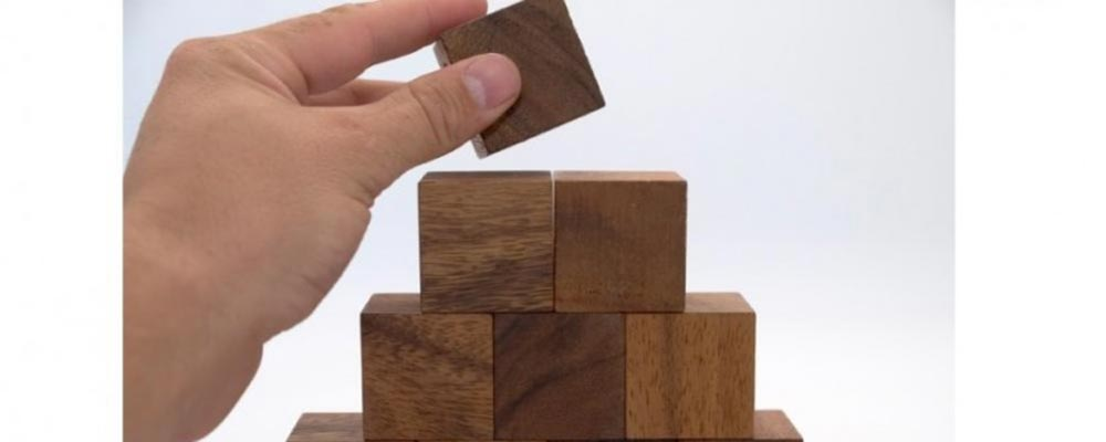 building-blocks-wbpe