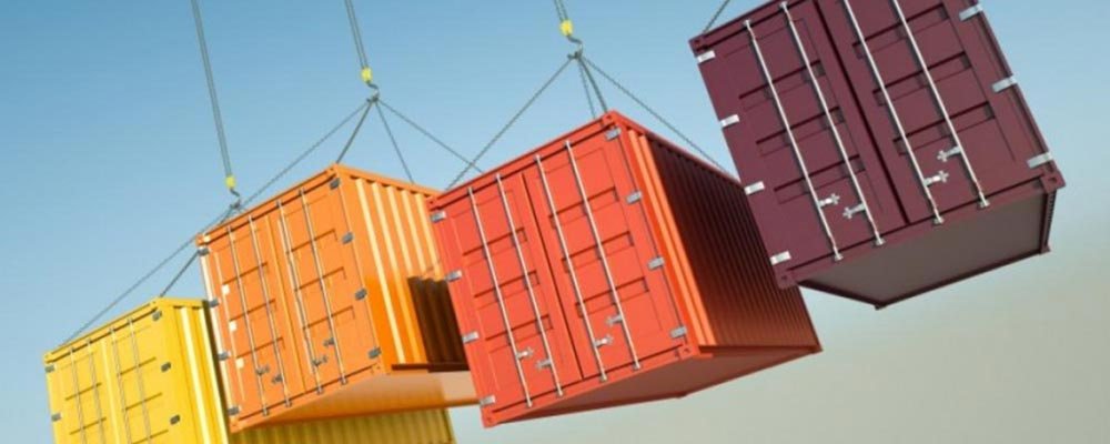 containers-chris-swan
