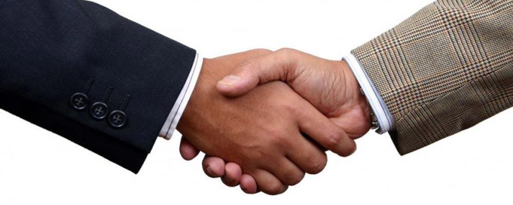 handshake-fupu