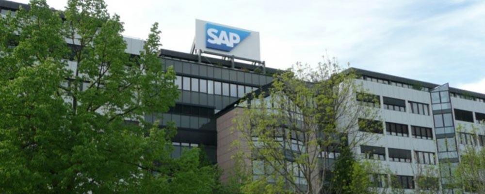 SAP acquires Concur Technologies