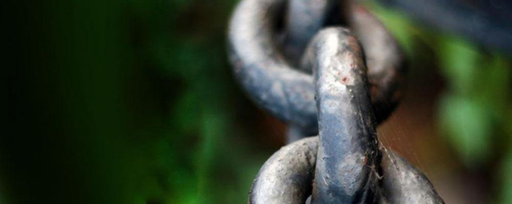 bitcoin-block-chain