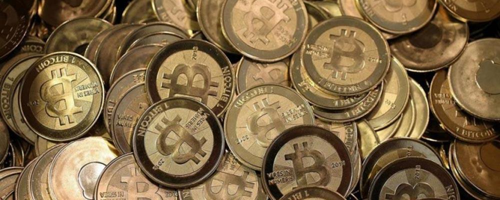 bitcoin-value