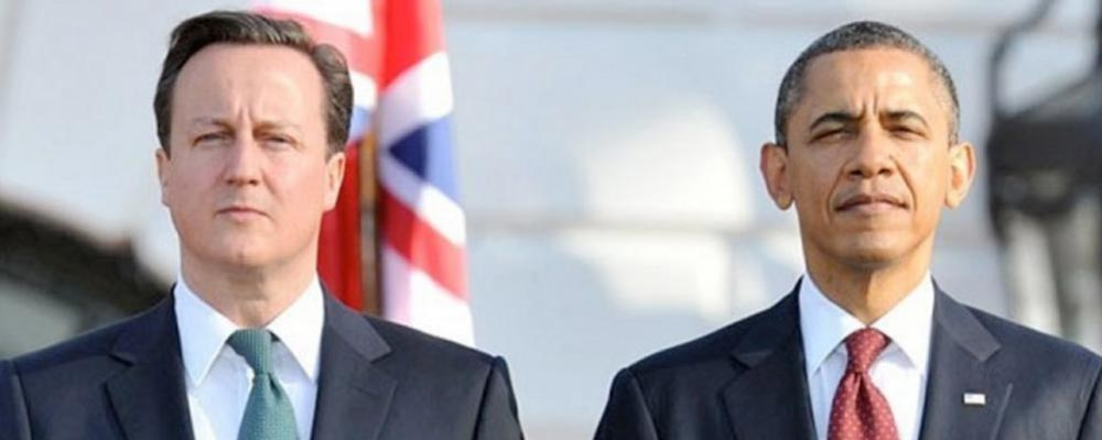 cameron-and-obama