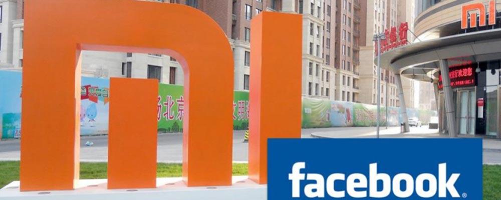 facebook-xiaomi