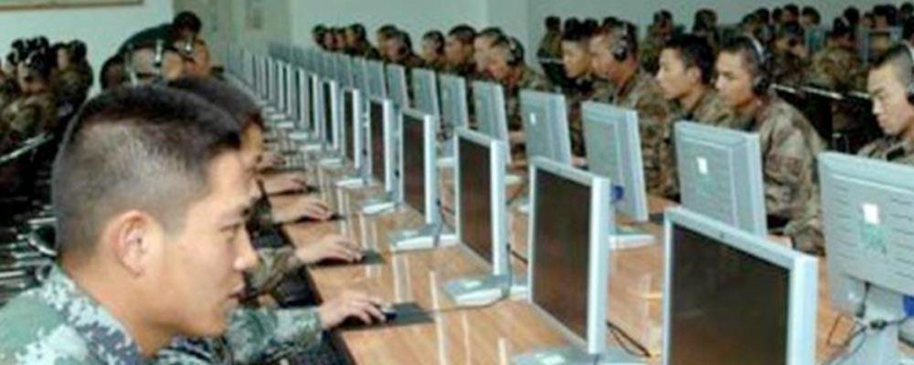 north-korean-hackers