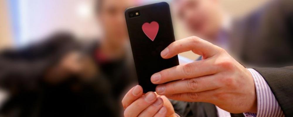 love-ibm-apps-security