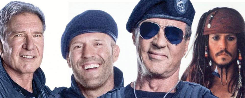 depp-piracy-expendables