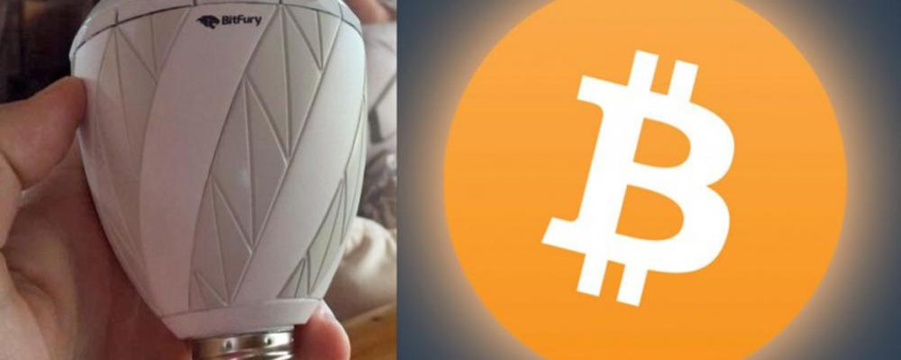 bitfury-bitcoin-lightbulb