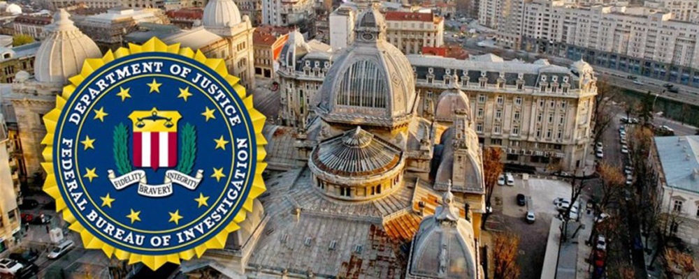bucharest-fbi