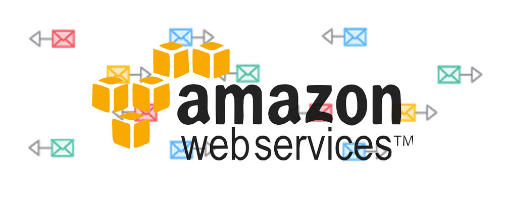 Amazon to release AWS IoT for managing connected devices