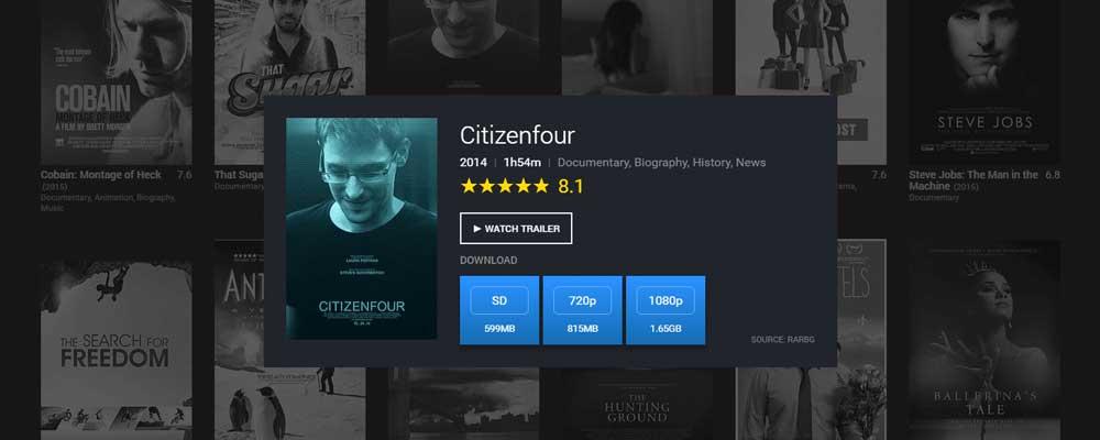 Play ZeroNet