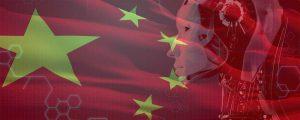 AI China