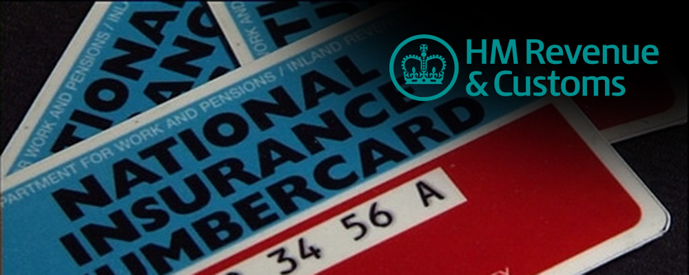 Print National Insurance Number >> National Insurance Numbers Misused As National Id