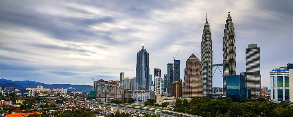 Alibaba Malaysia