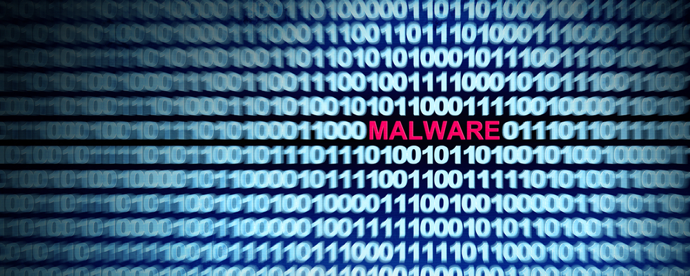 New Android Trojan can infiltrate major international banking apps