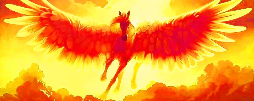 Android variant of Pegasus spyware discovered
