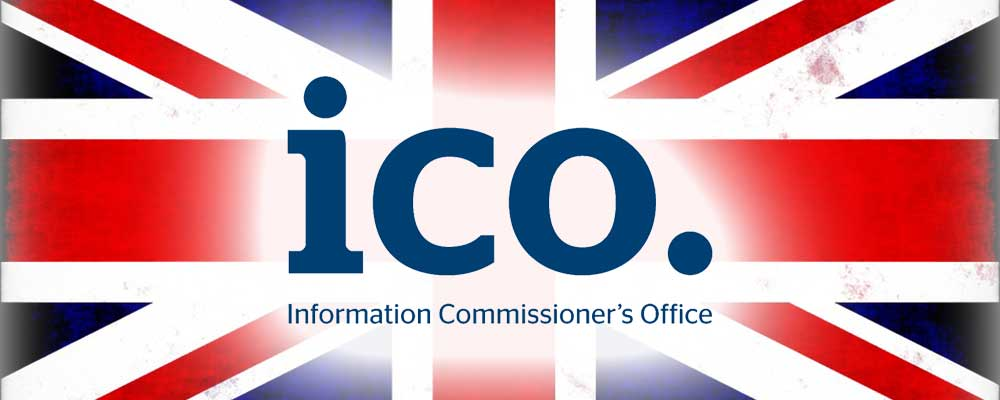 ICO Brexit