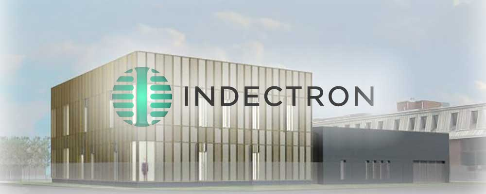 Indectron