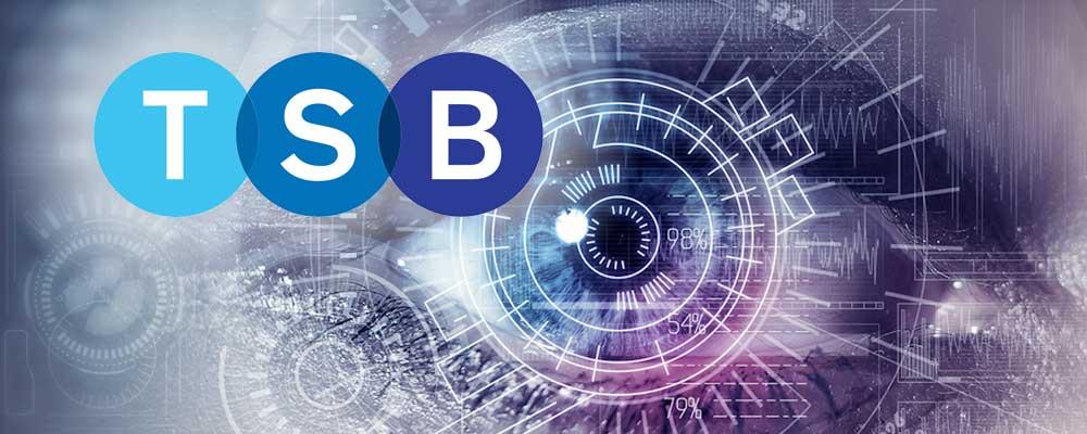 TSB biometrics