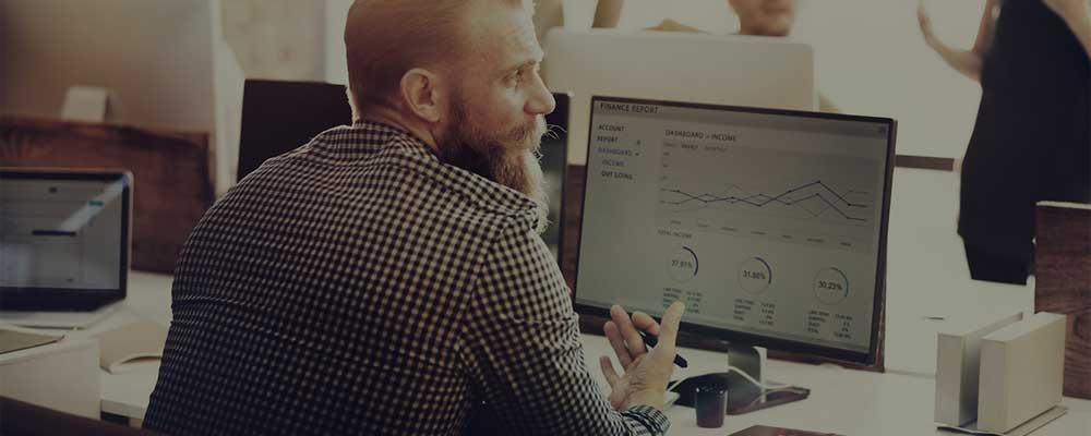 OpenStack in enterprise