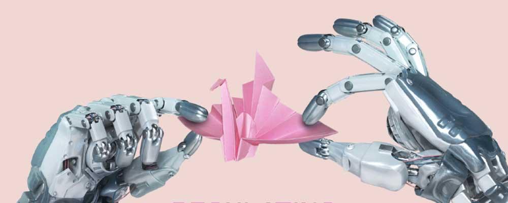 Jacob Turner - Robot Rules © 2019 Palgrave Macmillan