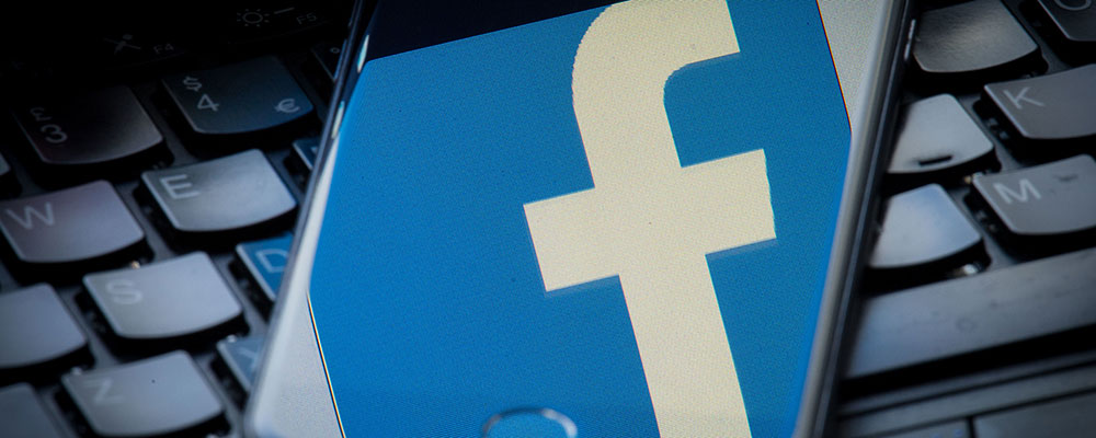 Facebook denies claims of discrepancies in evidence to MPs