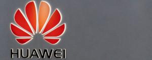 MI5 Huawei