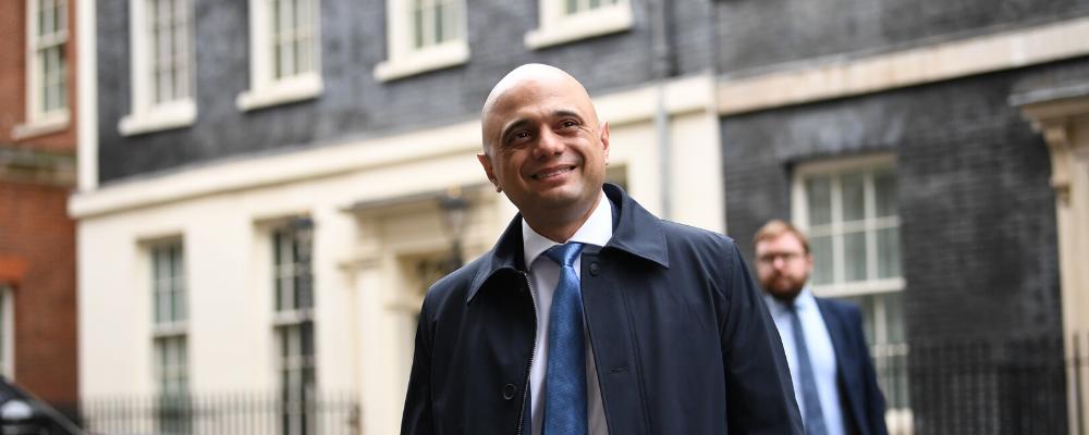 UK tax tech giants
