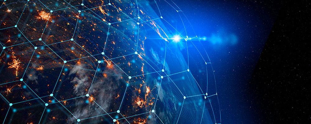 Smart IoT Q&A: Simon Evans, Digital Energy Leader, Arup - Techerati