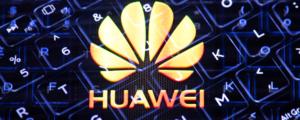 Huawei LSE