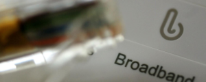 Gigabit-capable broadband