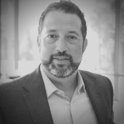 Sammy Zoghlami