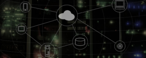 Multi cloud Hybrid Cloud