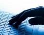 Cyber criminals coronavirus
